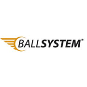 Ball System